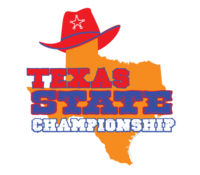 TEXAS-STATE-LOGO.png