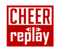 Cheer Replay.png